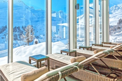 p-arosa-kulm-hotel-&-alpin-spa-1