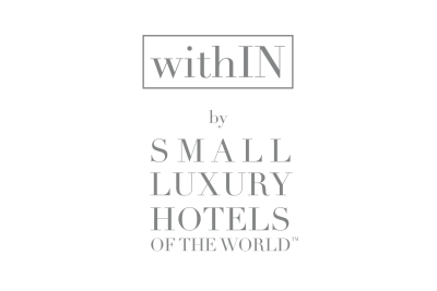 within_by_slh_agency_logo1