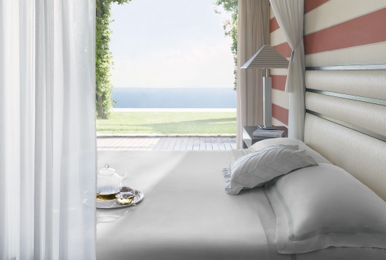 lefay resort & spa lago di garda (5)