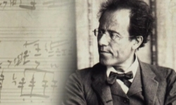 1- mahler (3)-cropped highlight