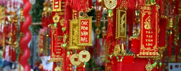 tet-decorations_s