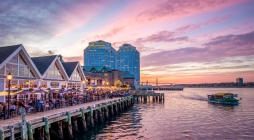 halifax-waterfront-nova-scotia (1)